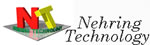 Nehring Technology uses Labor Time Tracker