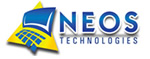 Neos Technology uses Labor Time Tracker