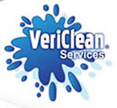 Vericlean uses Labor Time Tracker